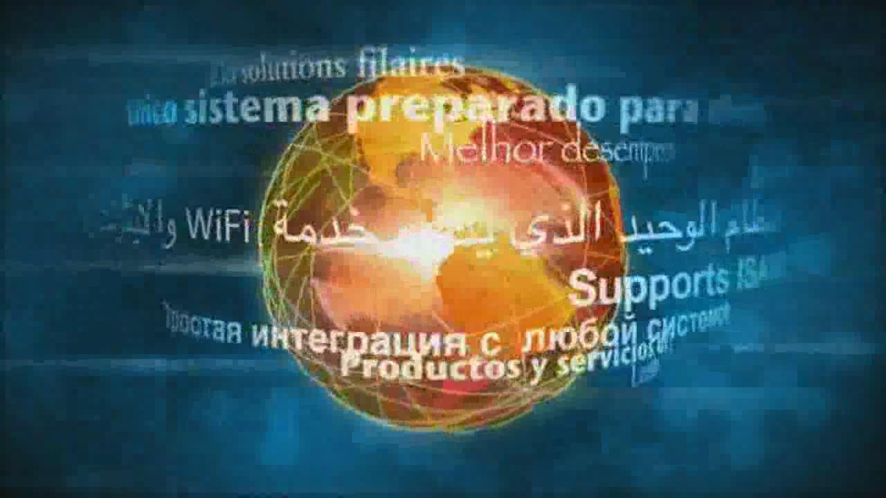 霍尼韦尔工业无线解决方案的真谛