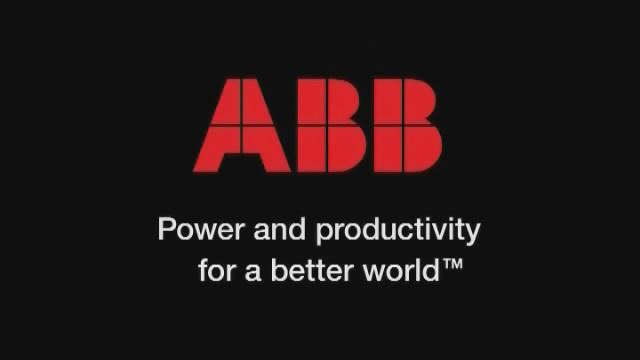 ABB系统800xA扩展的自动化