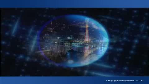 智慧电网点亮整个地球