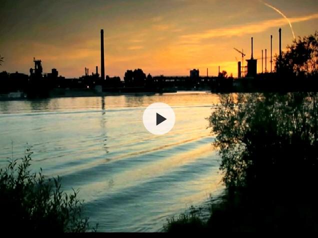 西门子工业业务领域-企业宣传片