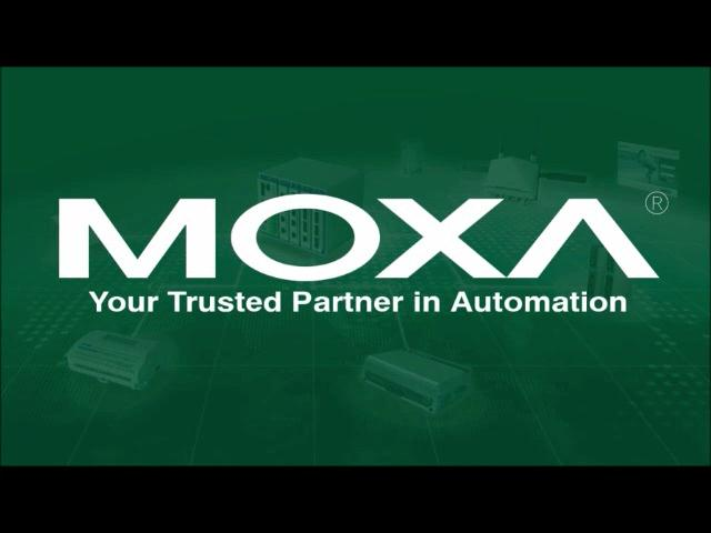 MXview——VLAN可视化功能