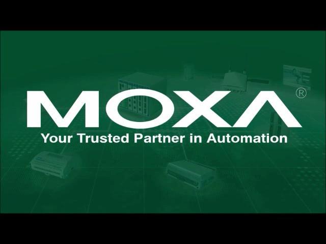 MXview——自动拓扑生成功能