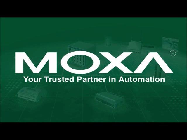MXview——批量配置功能