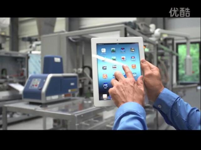 施耐德电气SoMachine软件机器自动化平台介绍