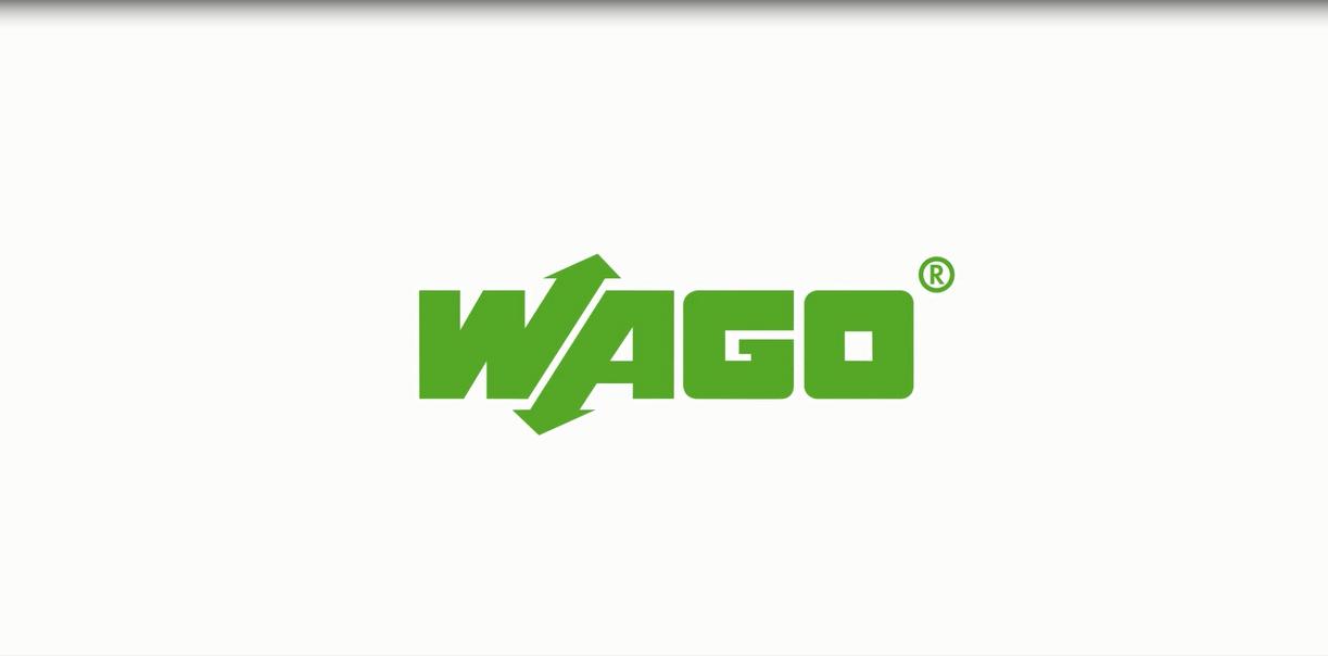 带您3分钟了解WAGO-万可